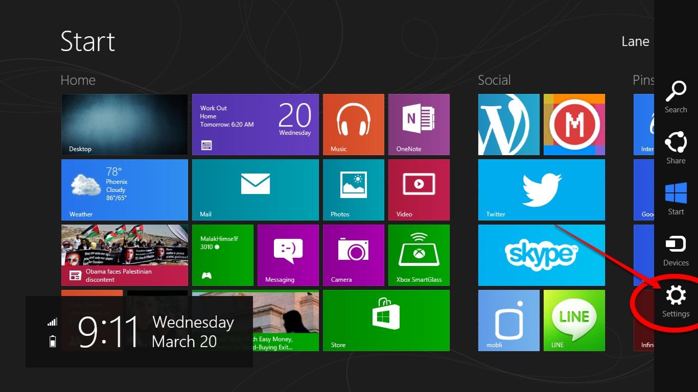 Microsoft On Screen Keyboard Downloadleadingdwnload